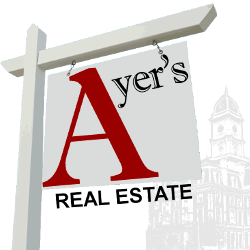 Ayer's Real Estate